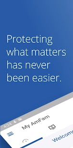 American Family Insurance App Apk Download 3