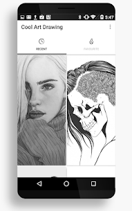 Cool Drawing Ideas  For Pc – Free Download For Windows And Mac 1