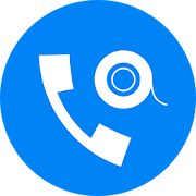 Call Recorder & Anonymous Voice - IntCall ACR