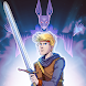Kingdom of Arcadia - 新作・人気アプリ Android