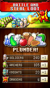 CivCrafter 3.0.4 Android APK Mod 2