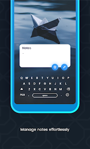 Aleria for KWGT Pro Apk 1.9.2 [PAID] 4