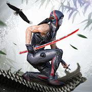 Ninja's Creed: 3D Sniper Shooting Assassin Game MOD APK 1.1.0 (Mega Mod)