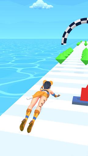 Shaman Run apkpoly screenshots 3