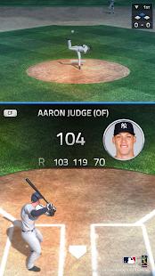 MLB Tap Sports Baseball 2020 2.2.2 Screenshots 14