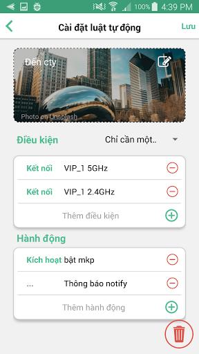 Makihome 2.4.13-a Screenshots 8