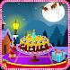 クリスマスケーキの女の子のゲーム - Androidアプリ