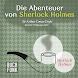 Abenteuer von Sherlock Holmes - Androidアプリ