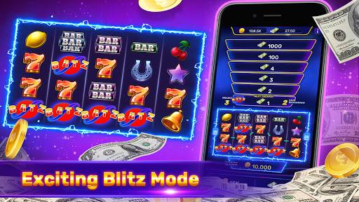 Royal Slots: win real money  screenshots 4