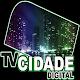 TV Cidade Digital Download on Windows