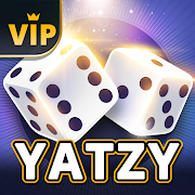 Yatzy Offline - Single Player Dice Game