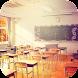 脱出ゲーム 卒業 〜最後の教室〜 - Androidアプリ