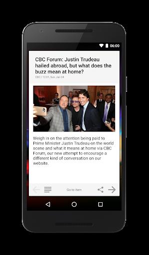 Chronus Information Widgets android2mod screenshots 21