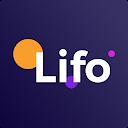 Lifo Influencer