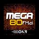 Mega80fm