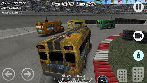 Demolition Derby 2 1.3.60 Screenshots 8