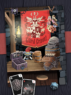 Card Crawl screenshots 8