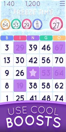 Blackout Bingo! android2mod screenshots 4