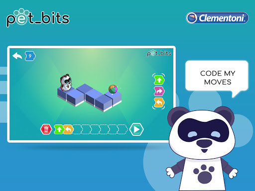 Pet Bits  screenshots 13
