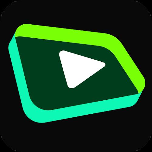 Pure Tuber - Block Ads for Video, Free Premium [Mod] 3.1.2.101 mod