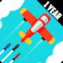 Man Vs. Missiles icon