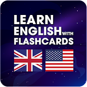 Learn English With Flashcards