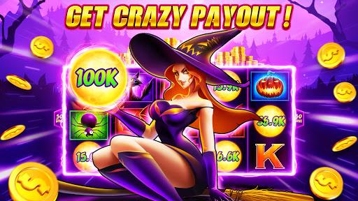 Clubillion Slots 2021: NEW Slot Machines Games 2.5 screenshots 2