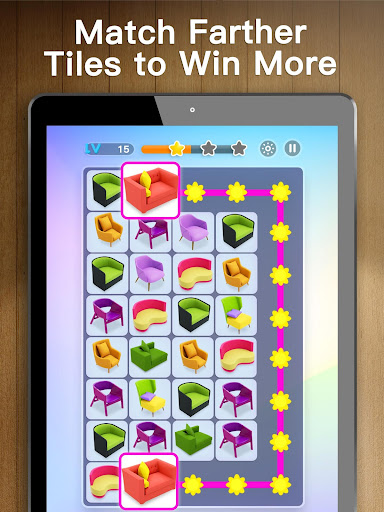 Onet 3D - Classic Link Puzzle 2.0.12 screenshots 12