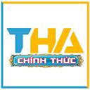 Thienhabet - App chính thức nhà cái THABET 2021