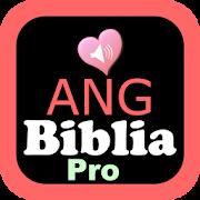 Filipino Tagalog Bible Biblia+ 2.0 Icon
