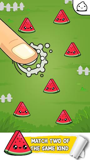 watermelon evolution - idle tycoon & clicker game screenshot 1