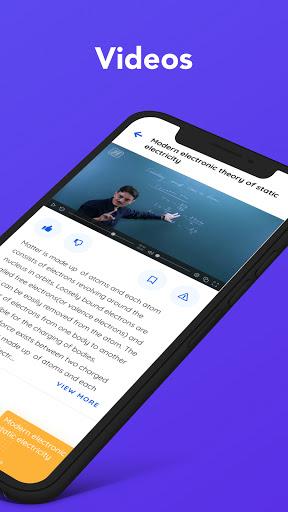 nLearn  Screenshots 8