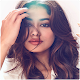 Download Janhvi Kapoor HD Wallpaper For PC Windows and Mac