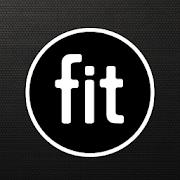 Fit Athletic Club San Diego