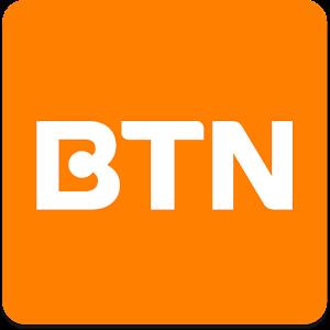 BTNTV