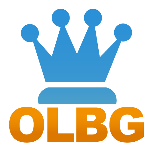 Olbg sports betting tips app sky sport betting football
