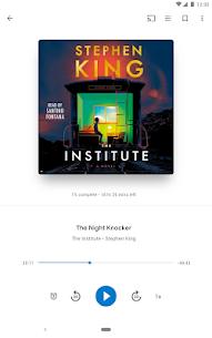Google Play Books & Audiobooks Apk Download, NEW 2021 9