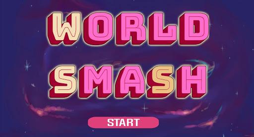 WORLD SMASH 1.1 screenshots 1