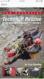 DRR Rescue Apk 3