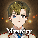 Mystery With My Friend 謎解きは親友と