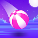 Bouncy World - Androidアプリ