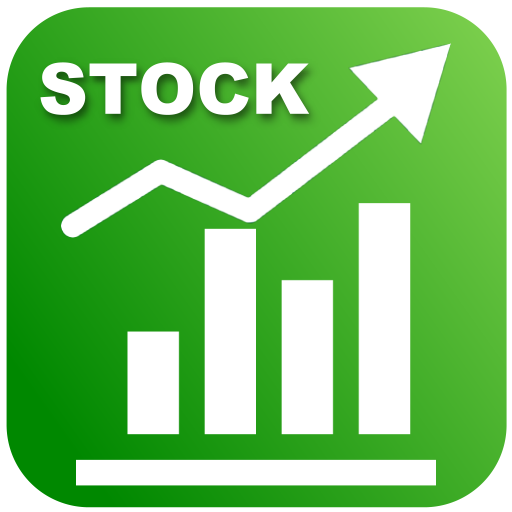 Baixar US Stock Markets - Realtime Stock Quotes