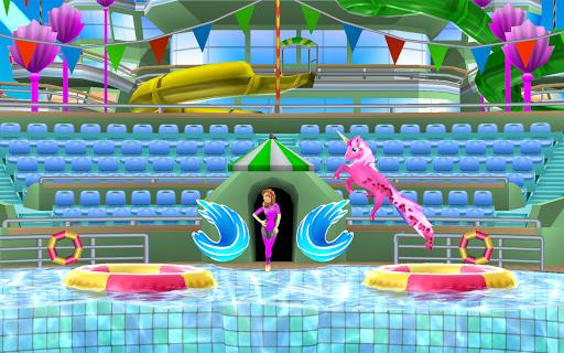 My Dolphin Show 4.37.19 screenshots 12