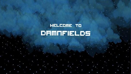 Damnfields 1