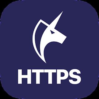 Unicorn HTTPS: Bypassing SNI-based HTTPS Filtering v1.2.137
