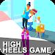 High Heels! Tips and hints para PC Windows