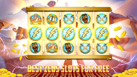 188bet Casino Download For Mobile Now - Hhmds Slot Machine