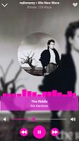80's Radio