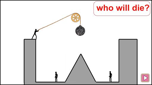 Who Dies  Screenshots 6
