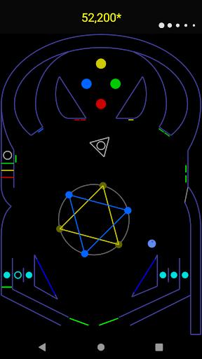 Vector Pinball 1.9.2 screenshots 4